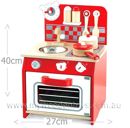 wood kitchen playsets aid 6000 hd mini wooden playset my toys