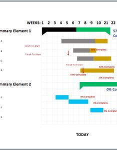 Gantt chart template also microsoft word templates rh mywordtemplates