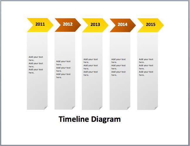 Network Diagram Template Microsoft Word Templates