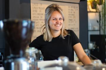 Wonen en Werken op Schiermonnikoog