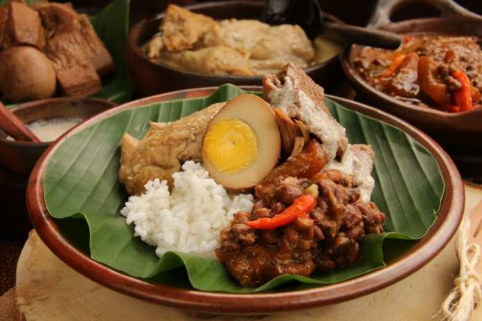 The Best Places To Eat In Solo Indonesia Wyndham Holidays