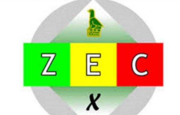 Image result for Zec logo pic