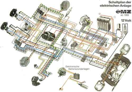 small resolution of 12v wiring diagram http www mz cx technik elektrik schaltplan 12v l jpg