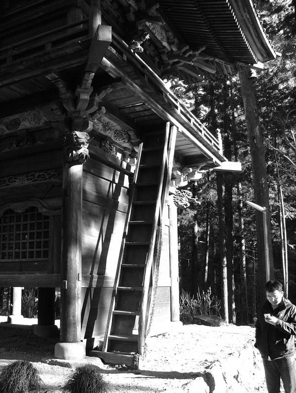 RyuOnjiSaitama4