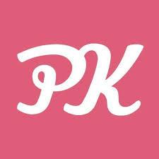 Pechakucha logo chico