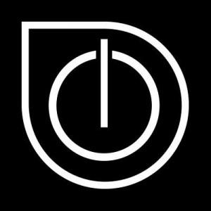 logo opinno