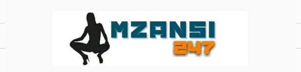 Mzansi home made porn videos