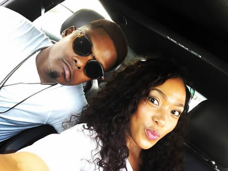 who is dumi masilela dating Simphiwe ngema and dumi masilela get married find this pin and more on south african celebrities by boity squashes dating/relationship reports boity thulo has.