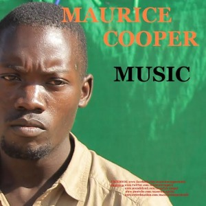 maurice cooper