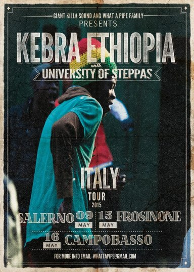 kebra ethiopia italy 215