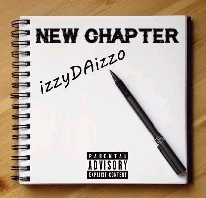 IzzyDaizzo