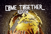 Come Together Riddim