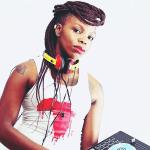 DJ Teedo