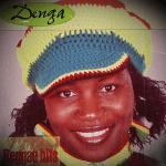 Denga Reggae Hits