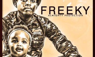 freeky-almighty-protection