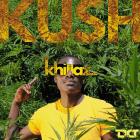 Khillaz - Kush