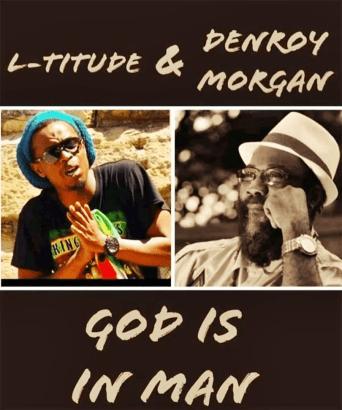 L'titude x Denroy Morgan - Missing You