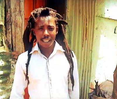 Ragga Damdee - Nthuse