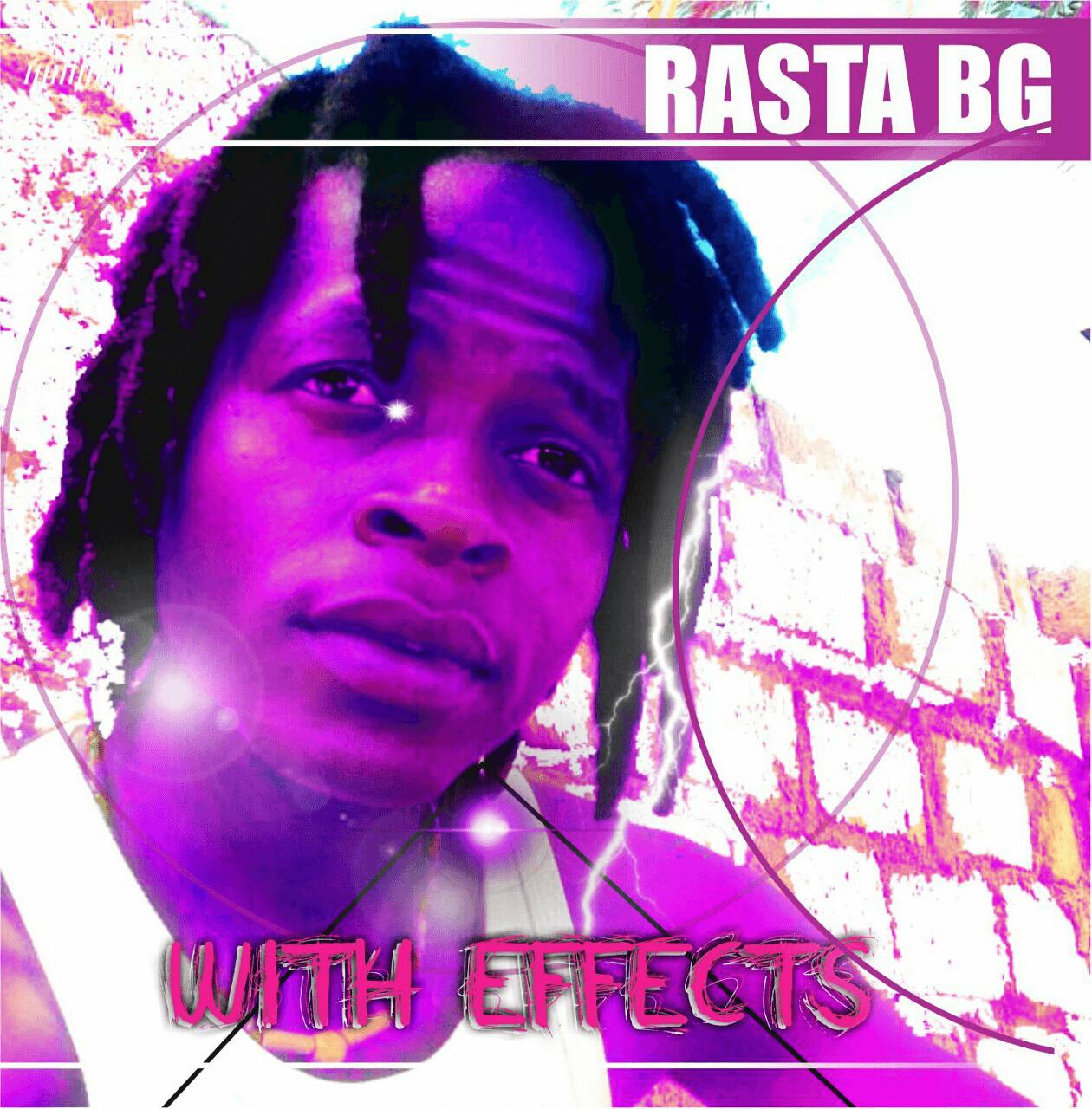 Rasta BG - With Effects