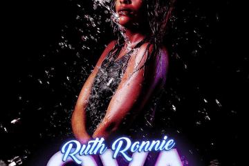Ruth Ronnie - OVA