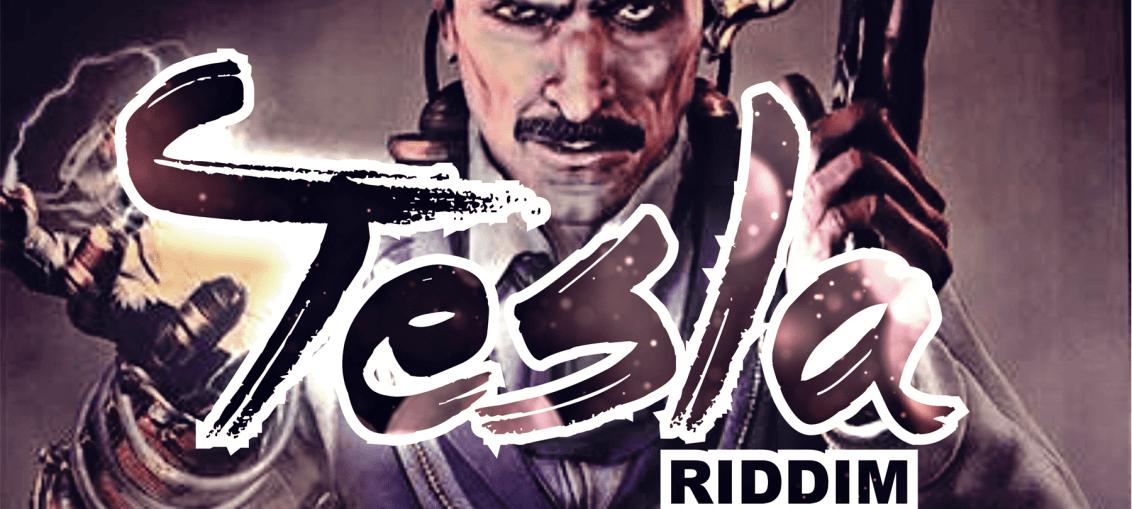 Telsa Riddim