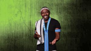 Umyezo we Reggae @ Umhlobo We Nene FM