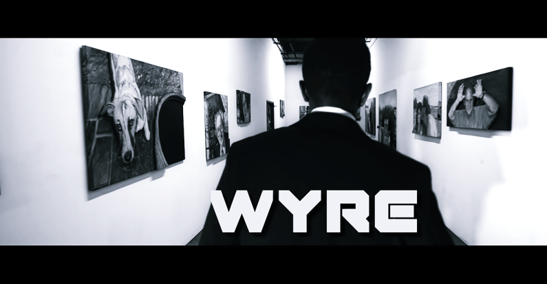 Wyre and DJ Protege – Work and Play