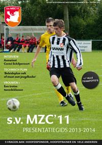 MZC11-Presentatiegids-2013-2014