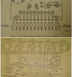 rca senior voltohmyst vtvm wv 98a schematics diagram rca junior voltohmyst vtvm wv 77a schematics diagram [ 706 x 1284 Pixel ]