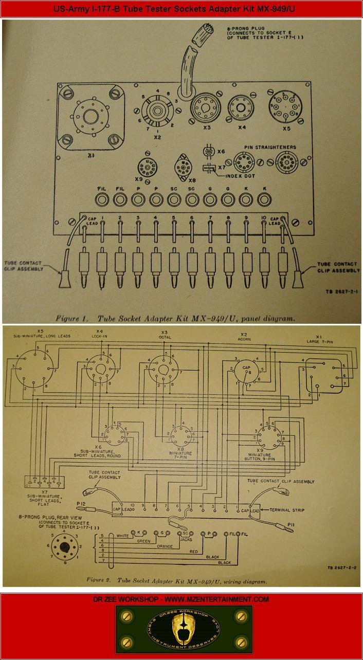 medium resolution of rca senior voltohmyst vtvm wv 98a schematics diagram rca junior voltohmyst vtvm wv 77a schematics diagram