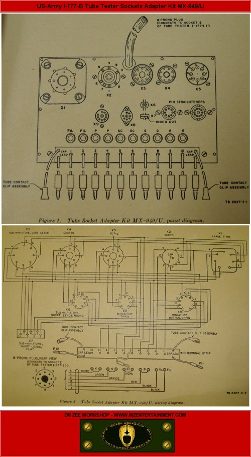 small resolution of rca senior voltohmyst vtvm wv 98a schematics diagram rca junior voltohmyst vtvm wv 77a schematics diagram