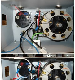 dr zee workshop variac circuit and wiring diagram powerstat variable transformers 21 22 40 series installation operation and maintenance  [ 706 x 5699 Pixel ]
