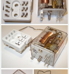potter brumfield r10 e1 y2 v700 relay click to view r10 e1 y2 v700 relay and socket wiring diagram and mechanical data coil voltage 24 volt dc  [ 760 x 1449 Pixel ]