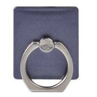 Universal Rotating 360 Finger Ring Holder Stand for ...