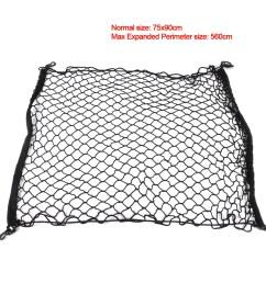 2002 acura rsx timing chain diagram imageresizertool com 2005 acura tsx white 2004 acura tsx interior [ 1110 x 1110 Pixel ]