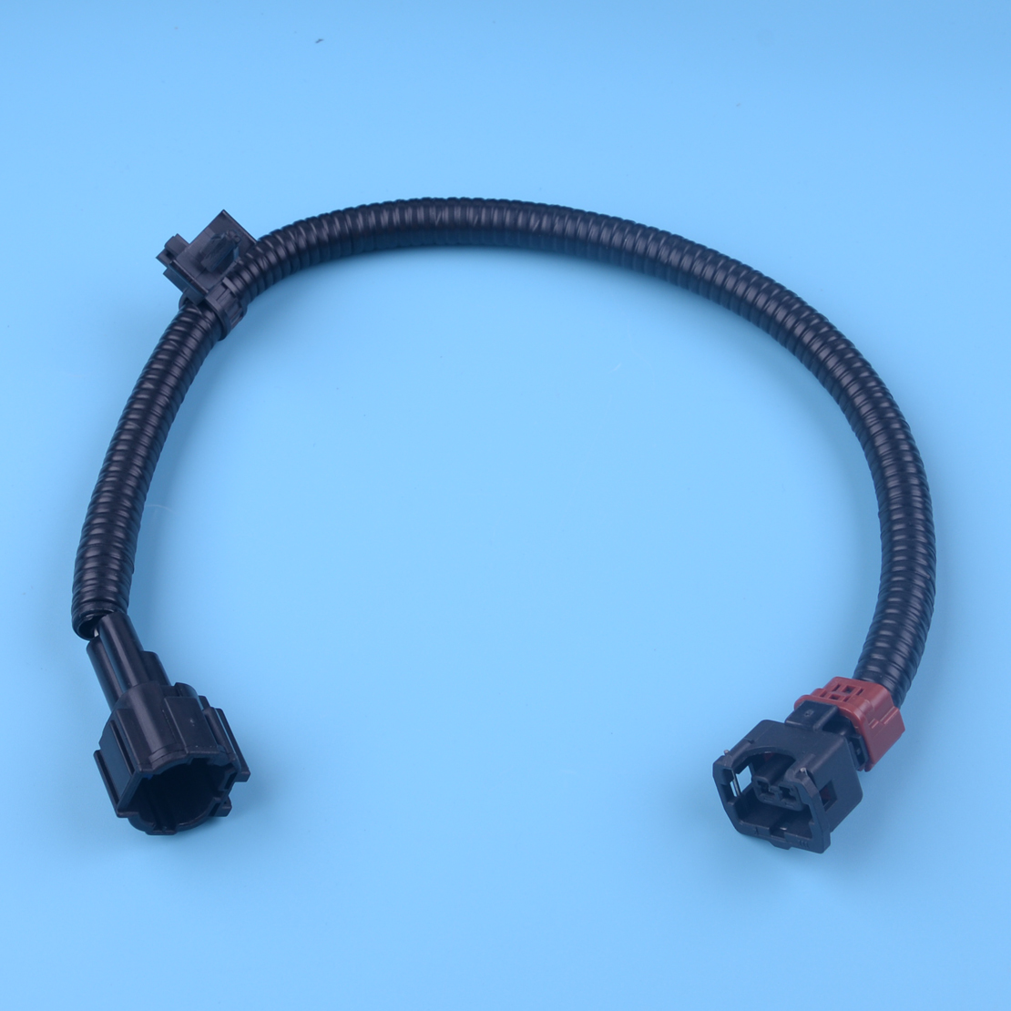 hight resolution of details about knock sensor wiring harness fit nissan altima frontier maxima infiniti j30