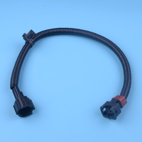 small resolution of details about knock sensor wiring harness fit nissan altima frontier maxima infiniti j30