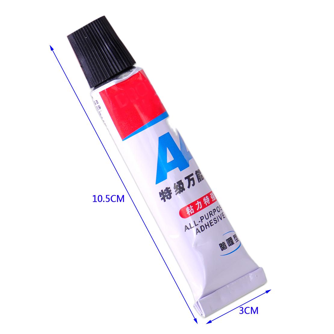 20ml Super Glue All Purpose Adhesive Stick Shoe Repair