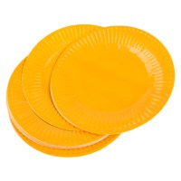 Paper Plates For Wedding & 57 Wedding Reception Paper ...