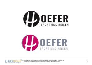 Hoefer_Entwurf_2-07
