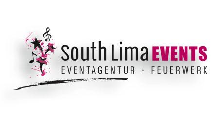 south lima