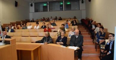 Móricz-konferencia