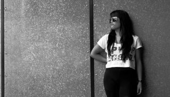 trina hip hop legend