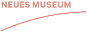 Neues Museum Nürnberg