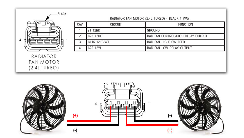 4 Wire Pc Fan Wiring Diagram. Schematic Diagram