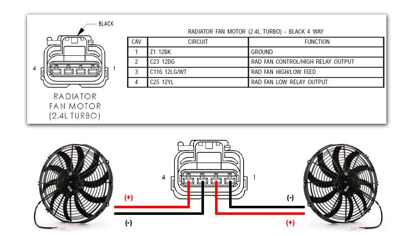 2001 acura integra radiator fan wiring diagram
