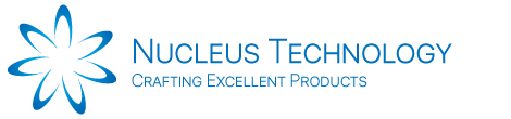 Nucleus Technology