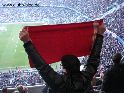 Club-Handtuch