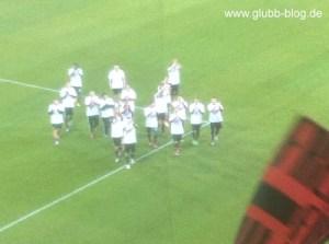 Augsburg_Glubb9