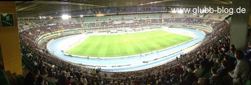 Chievo_Verona_05